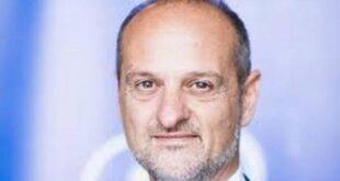 Ο ΔΡ. ΑΓΓΕΛΟΣ ΑΜΔΙΤΗΣ ΣΥΝΤΟΝΙΣΤΗΣ ΤΟΥ ΕΥΡΩΠΑΪΚΟΥ ΕΡΓΟΥ CYBER-MAR ΓΙΑ ΤΗΝ ΚΥΒΕΡΝΟΑΣΦΑΛΕΙΑ ΣΤΗ ΝΑΥΤΙΛΙΑ